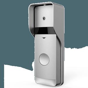 Вызывные панели видеодомофонов Tantos