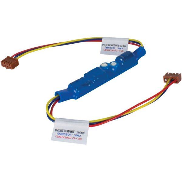 Фото 1 - Усилитель-корректор видеосигнала TSc-VA11.