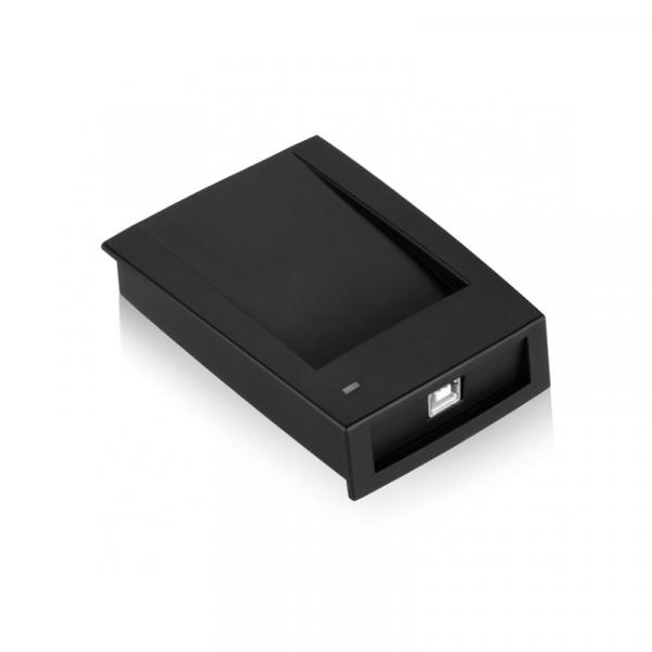 Фото 1 - Бесконтактный считыватель Z-2 RD-ALL (Z-2 USB).